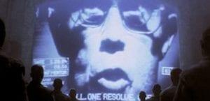 """""""Por qué 1984 no será como 1984″, el histórico spot de Apple cumple 31 años"""