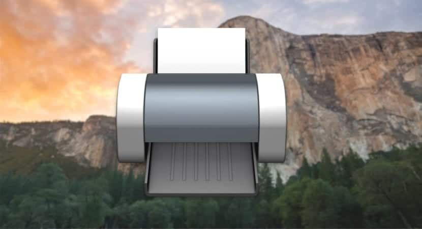 Problemas-imprimir-yosemite-impresora-restablecer-0