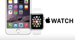 Revelados nuevos detalles de Companion, la app del Apple Watch para iPhone