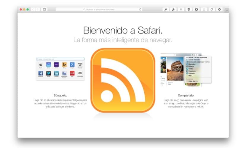 Safari-rss-añadir-suscripción-0