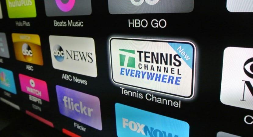 Tenis-apple-tv-cana-nuevo-actualización-0