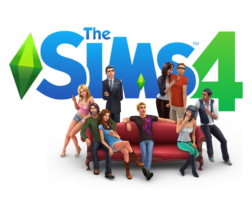 The-Sims-4-release