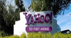 Yahoo insiste, quiere ser el buscador predeterminado de Safari