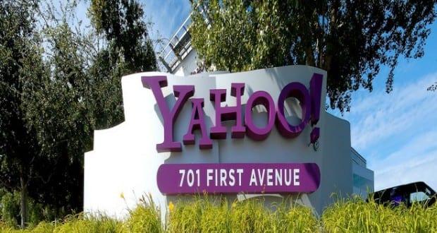 Yahoo-insiste-quiere-ser-el-buscador-predeterminado-de-Safari