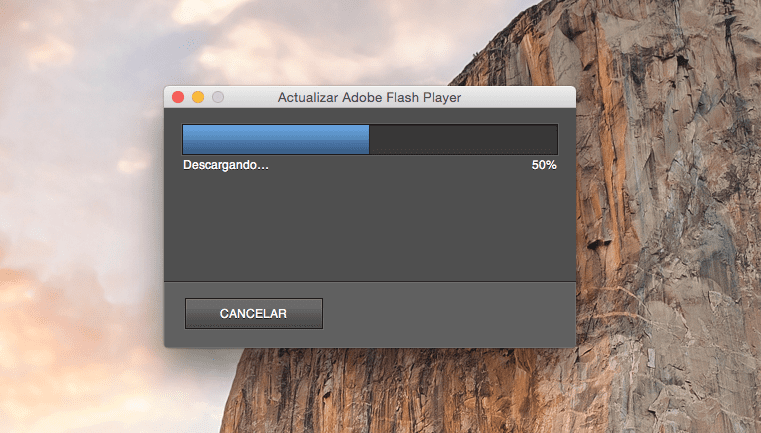 adobe-flash-p