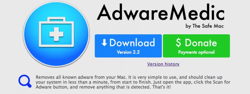 adwaremedic-2