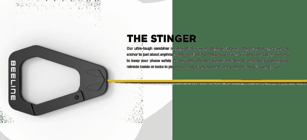 beeline-tech-stinger