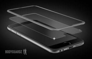 bodyguardz-pure-crown-iphone