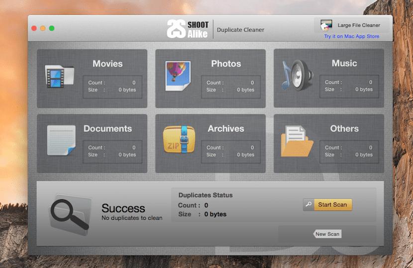 duplicate-file-cleaner-1
