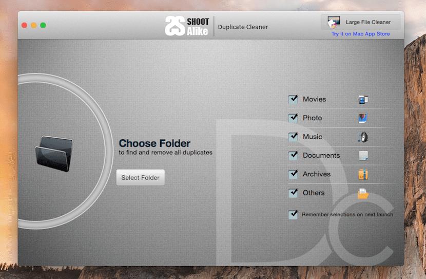 duplicate-file-cleaner