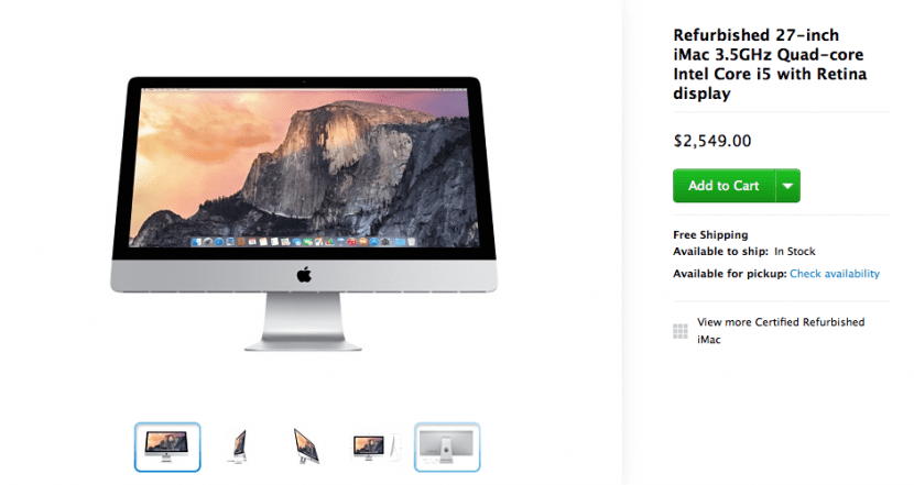 imac-retina-refurbished