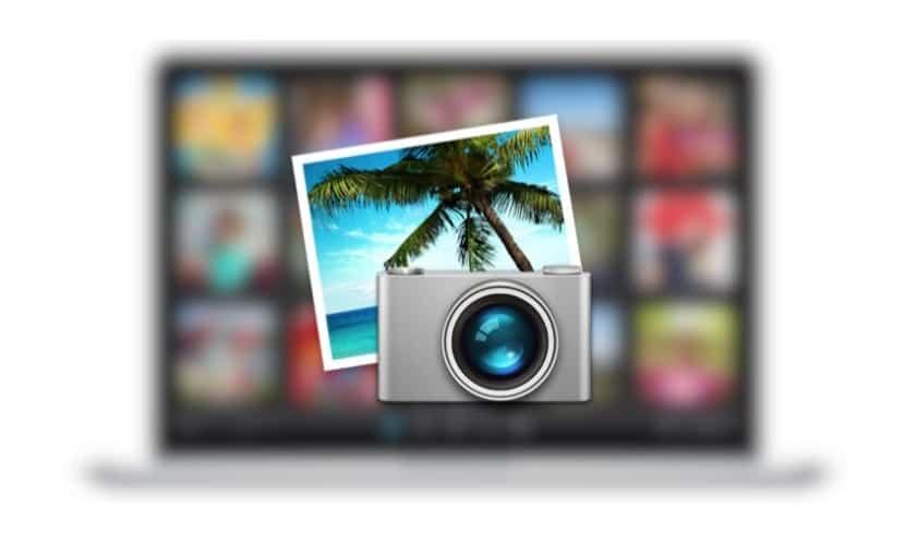 iphoto-unidad-externa-trasladar-exportar-fotos-0