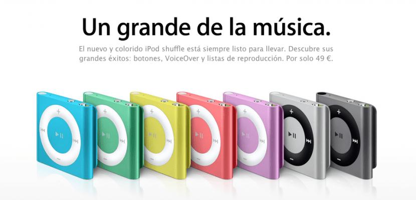 ipod-shuffle-portada