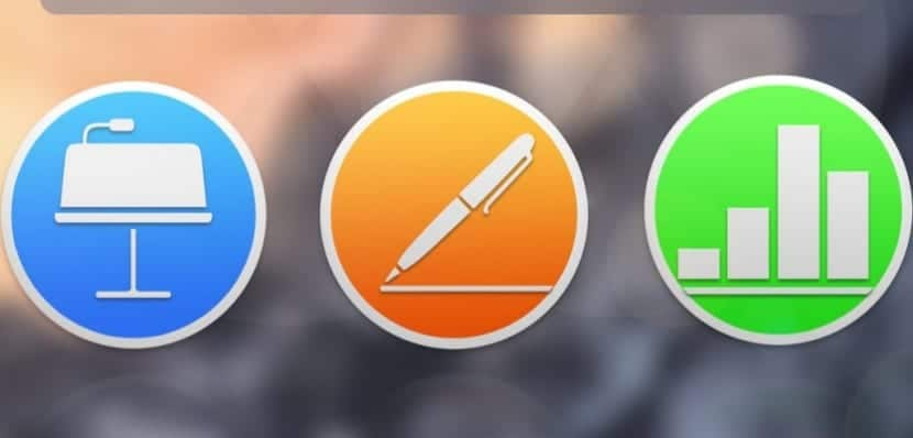 iwork-pages-keynote-numbers-actualización-0