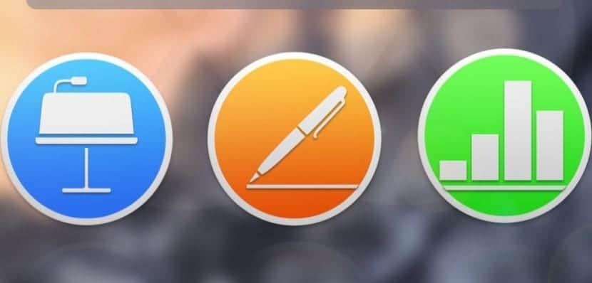 Cómo convertir un archivo creado por Keynote a PowerPoint con iCloud