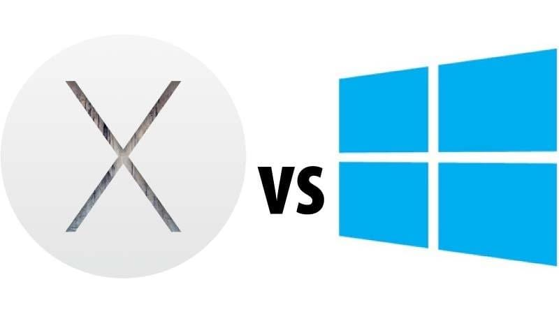 osx-vs-windows
