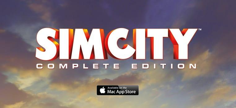 simcity-mac-app