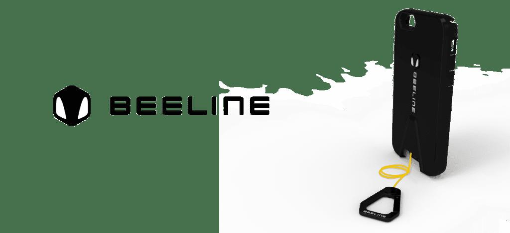tech-03