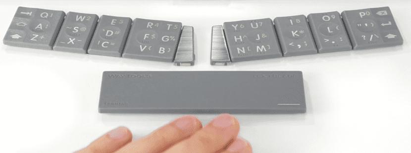 teclado-waytools