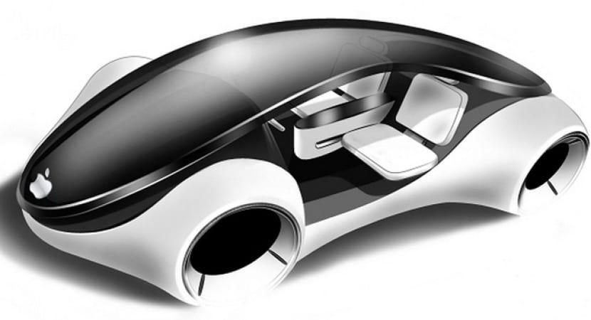 Apple-coche-eléctrico-2020-producción-1