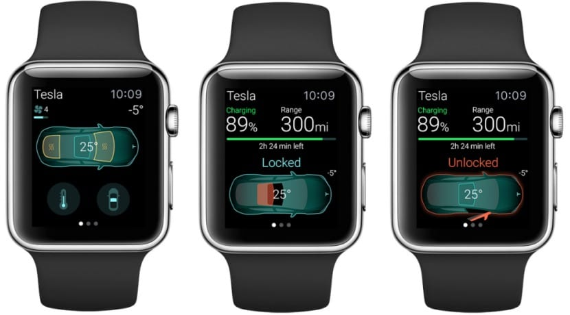 Apple watch-watchkit-kit-desarrollo-descontento-0