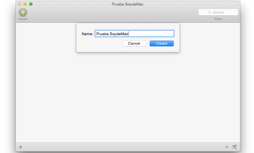Chikoo-organizar-archivos-listas-inteligentes-1