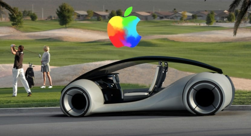 Coche-eléctrico-apple-proyecto-tim-cook-0