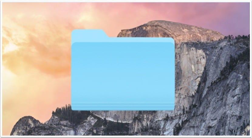 Crear-carpeta-archivos-osx-0
