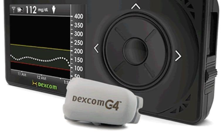 Dexcom_G4_2
