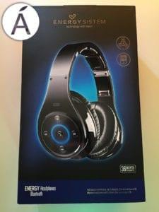 Disfruta del mejor sonido con los auriculares BT9 de Energy Sistem 02