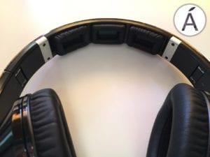 Disfruta del mejor sonido con los auriculares BT9 de Energy Sistem 11