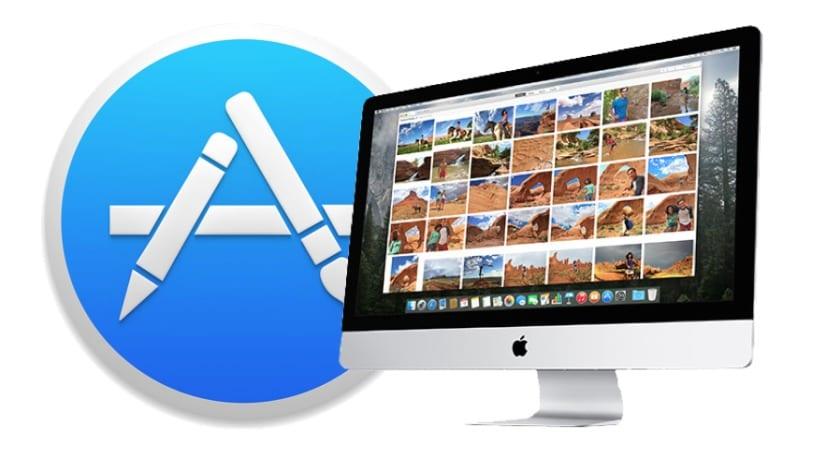 Fotos-app-store-aperture-desaparece-0