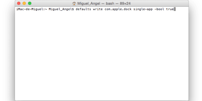 Terminal-single-mode-aplicaciones-yosemite-1