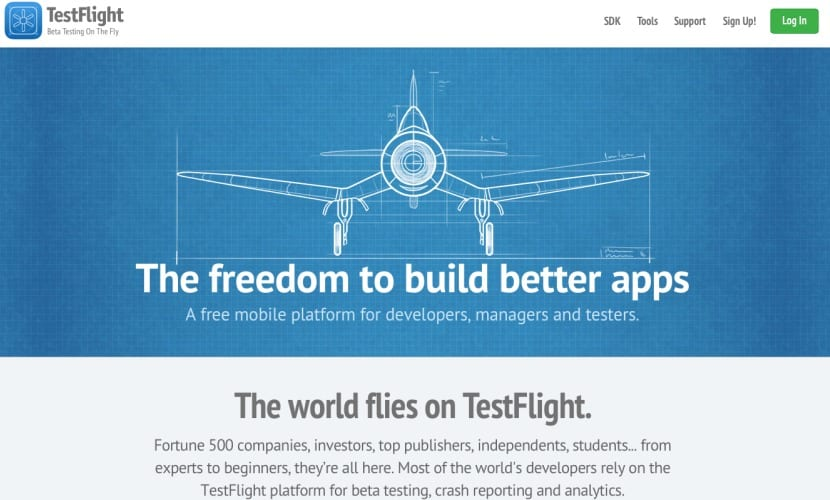 Testflight-beta-grupo-testers-burstly-ios-1