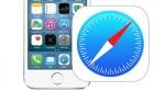 Utiliza la vista de lectura en Safari para leer mejor en tu iPhone o iPad