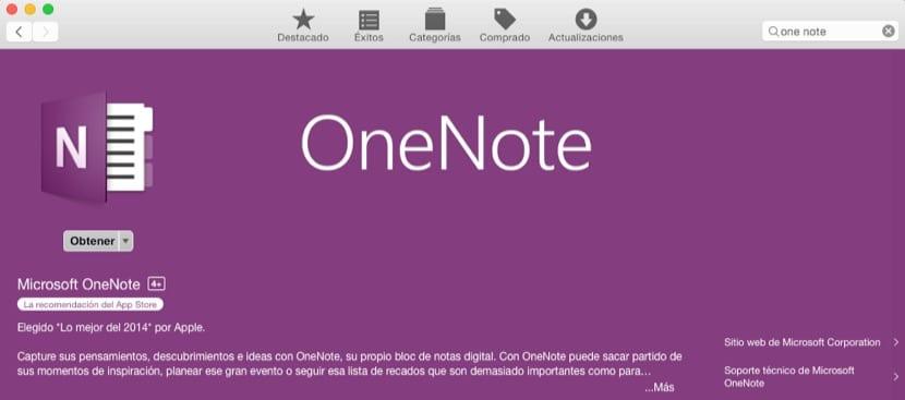 actualización-onenote-mac