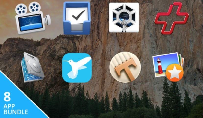 aplicaciones-bundle-ultra-pack-oferta-rebajas-1