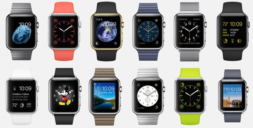 aplicaciones-watch-apple-0