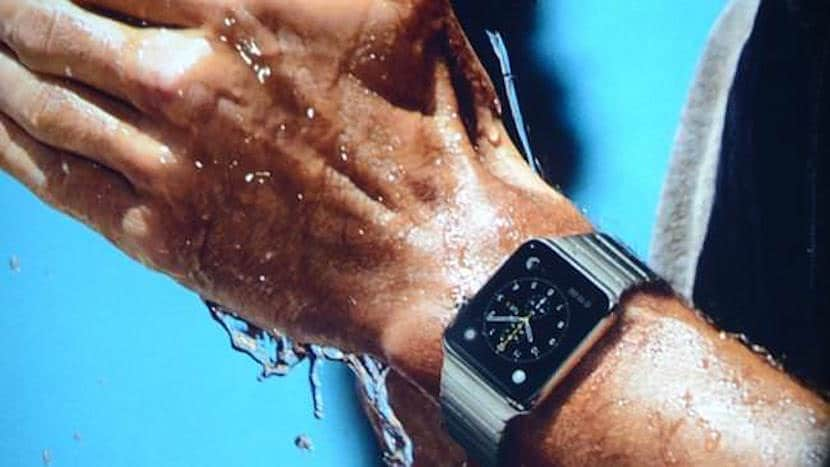 apple-watch-agua