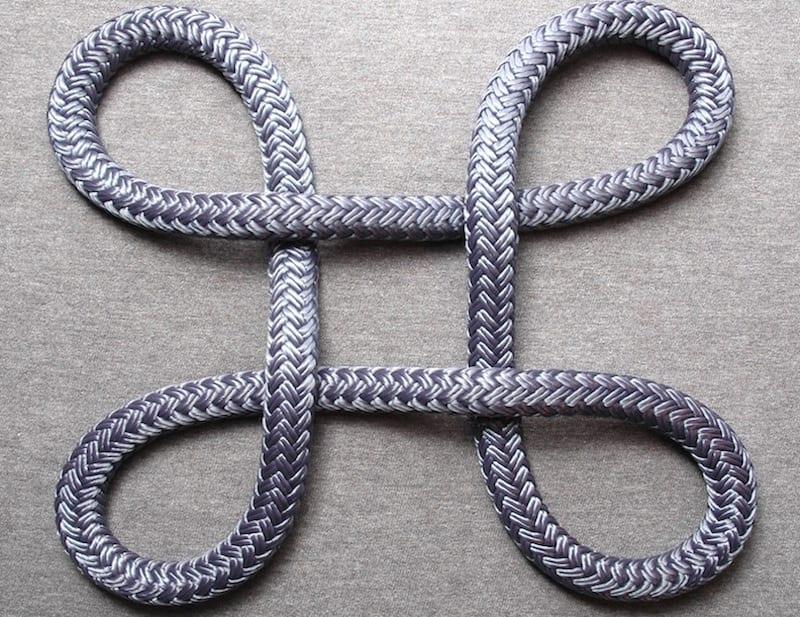 cmd-cuerda