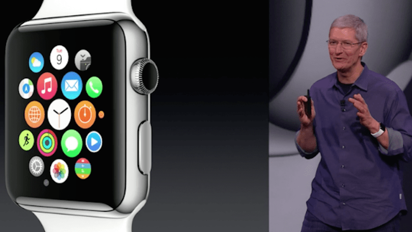 cook-apple-watch