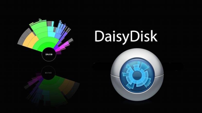 daysidisk-1