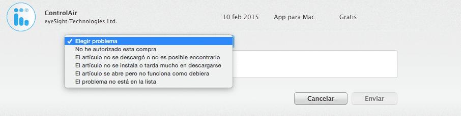 devolver-app-mac-2-1