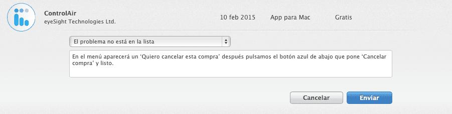 devolver-app-mac-2
