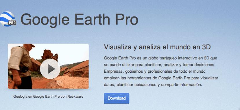 earth-pro
