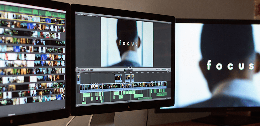 focus-captura-final-cut-pro