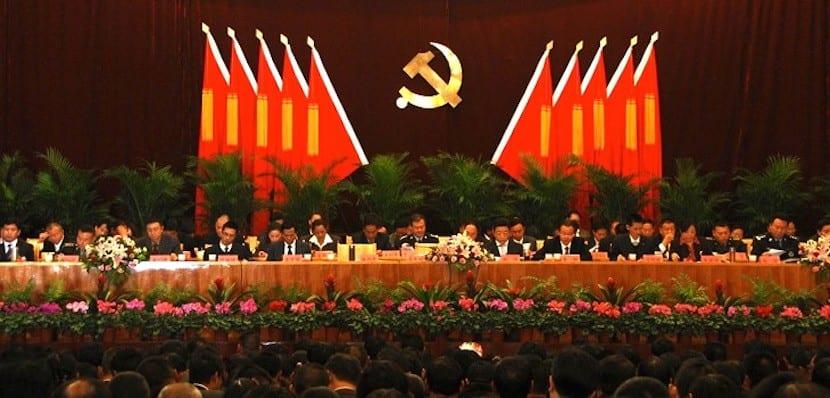 gobierno-de-china