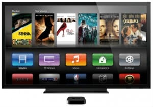 itv apple web tv