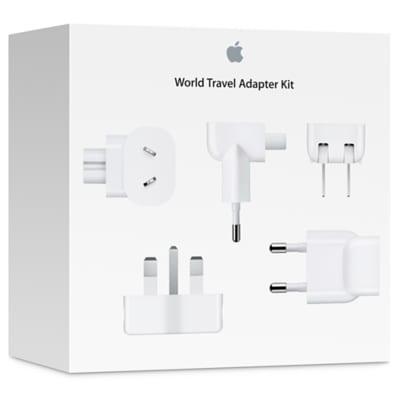 kit-viaje-2015-apple