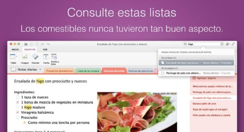 listas-onenote-mac